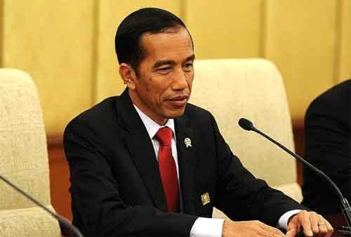 Gaya Kepemimpinan Servant Leadership Ala Presiden Jokowi, Yang Harusnya Dimiliki Setiap Pemimpin Perusahaan 05 - Finansialku