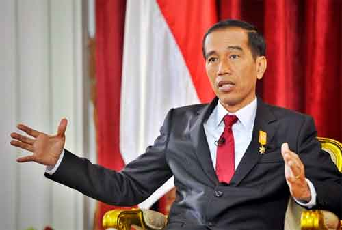 Gaya Kepemimpinan Servant Leadership Ala Presiden Jokowi, Yang Harusnya Dimiliki Setiap Pemimpin Perusahaan 06 - Finansialku