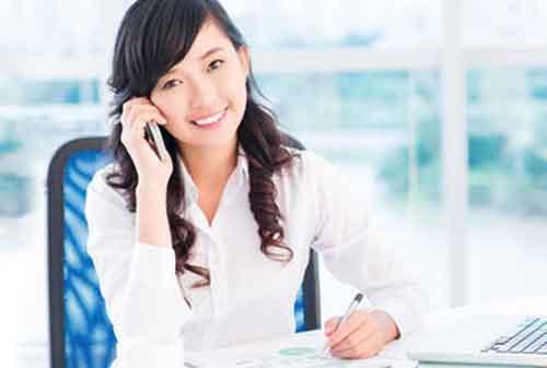 HR Bagaimana Perencanaan Dana Hari Tua Dapat Mempersiapkan Masa Pensiun Karyawan Anda 01 - Finansialku