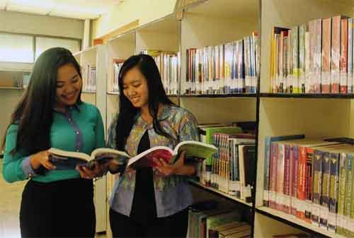 Hitung Biaya Pendidikan untuk Kuliah Kelas Karyawan dengan Aplikasi Keuangan Finansialku 01- Finansialku