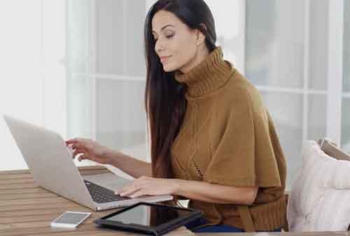 Ingin Bisnis Blog Anda Sukses Ini Rahasianya! 02 - Finansialku
