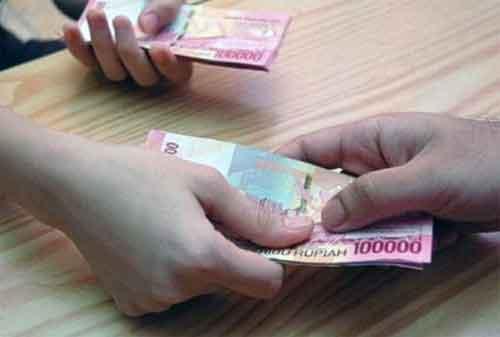 Ingin Mengambil Kredit dari Bank Ketahui Penggolongan Kualitas Kredit 01 - Finansialku
