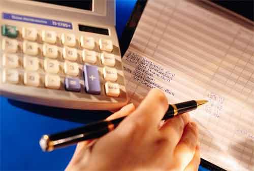 Ingin Mengambil Kredit dari Bank Ketahui Penggolongan Kualitas Kredit 02 - Finansialku