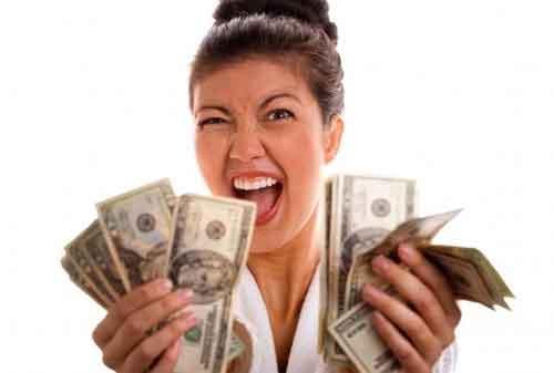 Ini 5 Alasan Kenapa Bisnis Anda Membutuhkan Pinjaman Modal Usaha 01 - Finansialku