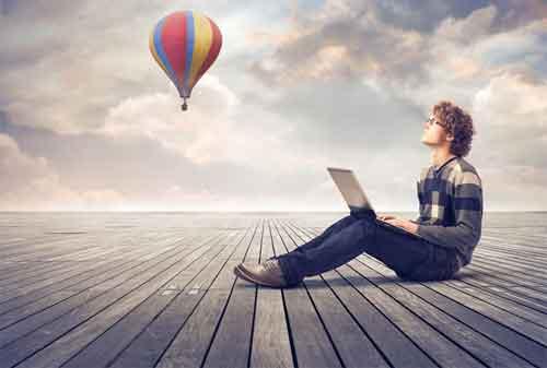 Inilah Beberapa Ide Bisnis Online di Tahun 2017 01 - Finansialku