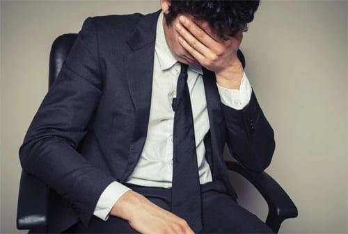 Investor, Ada 6 Kesalahan Berinvestasi yang Sering Dilakukan 01 - Finansialku