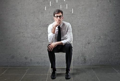 Investor, Ada 6 Kesalahan Berinvestasi yang Sering Dilakukan 02 - Finansialku