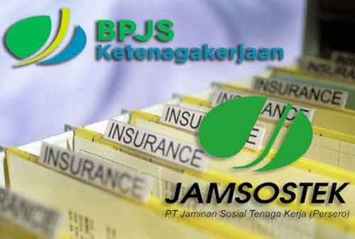 Jamsostek dan BPJS Ketenagakerjaan, Apa Persamaan dan Perbedaannya 02 - Finansialku