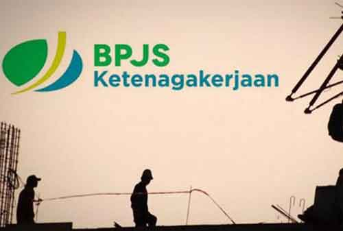 Jangan Cairkan Saldo JHT BPJS Ketenagakerjaan, Kalau Anda Masih Muda Jaminan Hari Tua bukan Jaminan Hari Muda 02 - Finansialku
