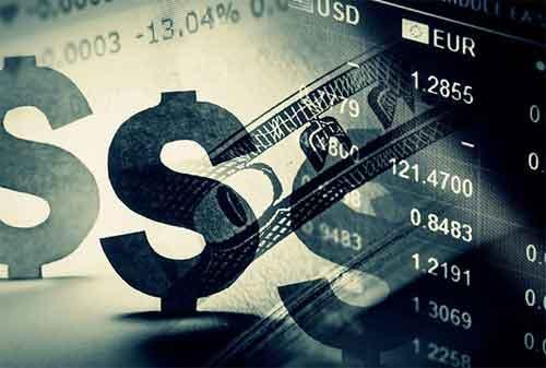 Jangan Jadi Forex Gambler Tetapi Jadilah Professional Forex Trader 01 - Finansialku