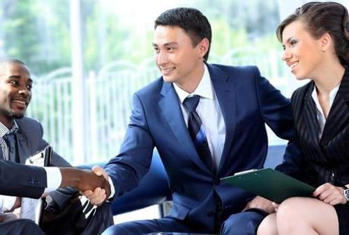 Kapan Sebaiknya HR Siapkan Masa Persiapan Pensiun, karena Batas Usia Pensiun Tidak Dibatasi Oleh UU Ketenagakerjaan 01 - Finansialku