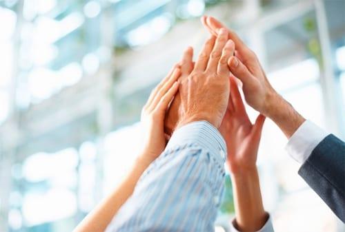 Kapan Sebaiknya HR Siapkan Masa Persiapan Pensiun, karena Batas Usia Pensiun Tidak Dibatasi Oleh UU Ketenagakerjaan 02 - Finansialku