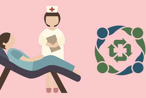 Kecewa dengan Layanan BPJS Kesehatan yang Buruk? Bagaimana Solusinya?
