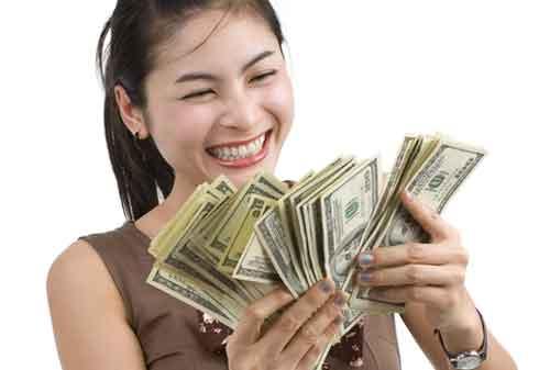 Kenali Cara Mengubah Imajinasi Menjadi Uang 01 - Finansialku