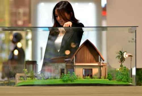 Ketahui 5 Cara Membeli Rumah Kedua, Dijamin Sukses! 02 - Finansialku