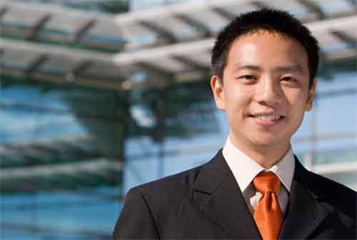Ketahui Manfaat dan Risiko Investasi Obligasi untuk Anda Dengan Profil Moderat 02 - Finansialku