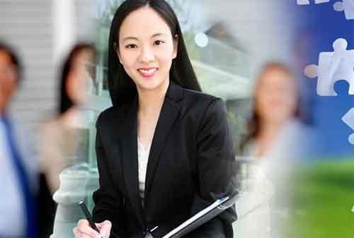 Kiat Sukses Menjadi Investor Andal untuk Para Investor 01 - Finansialku