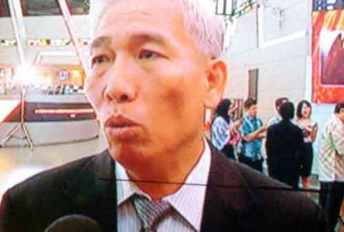 Kisah Sukses Lo Kheng Hong, Investor yang Bebas Finansial 06 - Finansialku