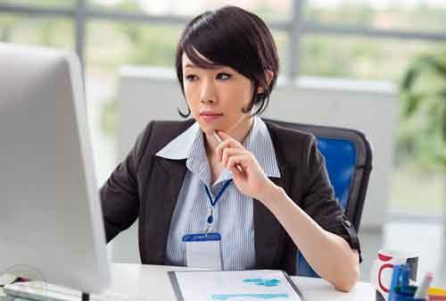 Konsultasi Bagaimana Cara Mengatur Keuangan bagi Karyawan Kontrak atau Tidak Tetap 02 - Finansialku