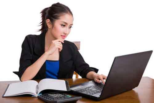 Konsultasi Bagaimana Cara Mengatur Keuangan bagi Karyawan Kontrak atau Tidak Tetap 04 - Finansialku