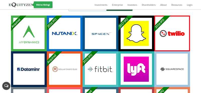 Konsultasi Bisnis startup itu Sebenarnya Apa 5 - Finansialku