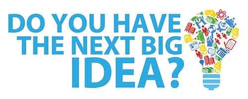 Konsultasi Bisnis startup itu Sebenarnya Apa 6 - Finansialku