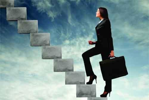 Kunci Rahasia Sukses dalam Membangun Bisnis Startup 01 - Finansialku
