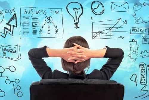 Kunci Rahasia Sukses dalam Membangun Bisnis Startup 02 - Finansialku