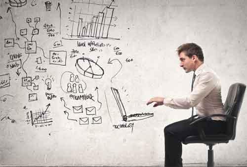 Lakukan 10 Cara Ini agar Produktivitas Kerja Anda Meningkat 02 - Finansialku