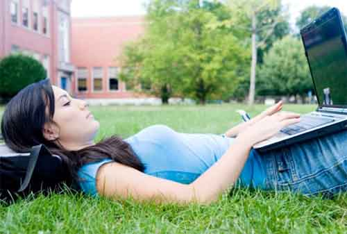 Masih Mahasiswa Sudah Ingin Bebas Keuangan Bisa Kok Ini Panduannya! 01 - Finansialku