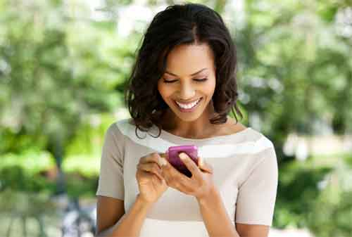 Mau Kredit HP Tanpa Kartu Kredit, Apakah Bisa Bagaimana Caranya 01 - Finansialku