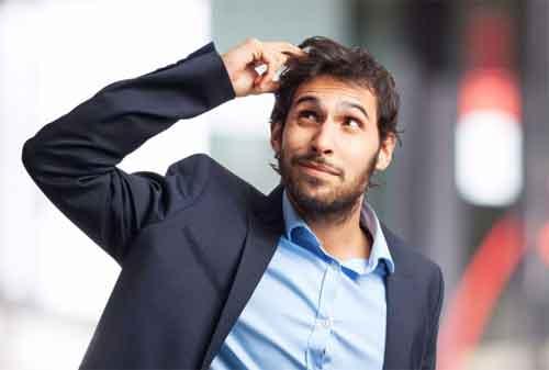Memiliki Pola Pikir yang Tepat dalam Membangun Usaha Startup 01 - Finansialku
