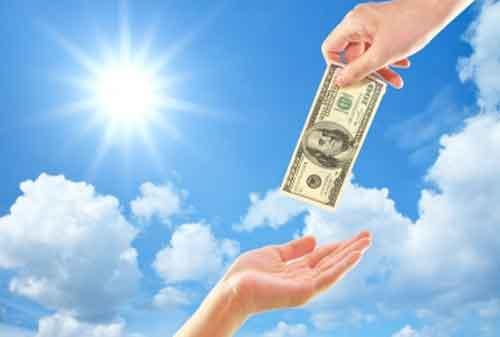 Mengapa OJK Tidak Mengatur Bunga Pinjaman di P2P Lending