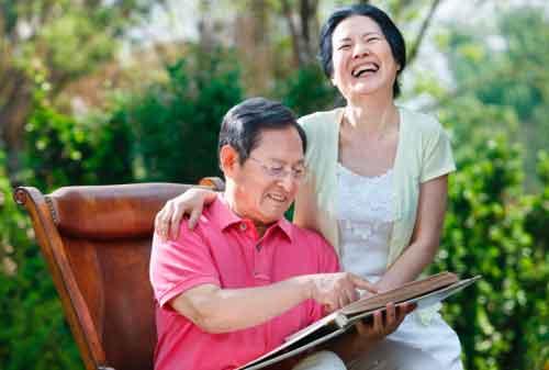 Mengapa Pelatihan Masa Persiapan Pensiun, yang Diadakan 5 Tahun Sebelum Pensiun Tidak Efektif 01 - Finansialku