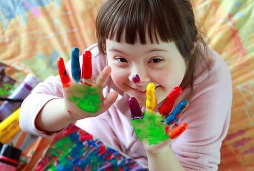 Mengatur Pembiayaan Terapi Bagi Anak Berkebutuhan Khusus 01 - Finansialku