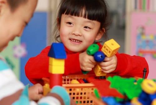 Mengatur Pembiayaan Terapi Bagi Anak Berkebutuhan Khusus 02 - Finansialku