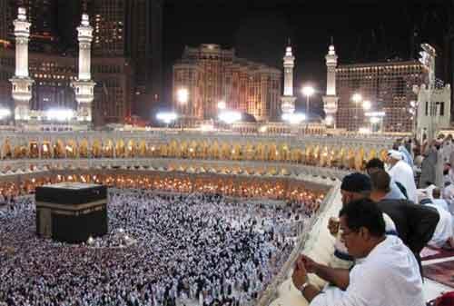 Mengenal Asuransi Haji Untuk Perlindungan Diri Saat Naik Haji 01 - Finansialku