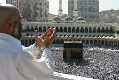 Mengenal Asuransi Haji Untuk Perlindungan Diri Saat Naik Haji 02 - Finansialku