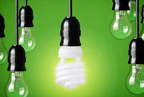 Moms, Ketahui 5 Cara Menghemat Uang Tagihan Listrik: Tips Cara Hemat Daya dan Energi Listrik