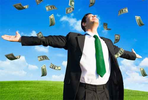 Mulai Lakukan Beberapa Kebiasaan Ini Demi Meraih Kebebasan Keuangan 02 - Finansialku