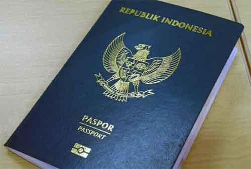 Negara Bebas Visa yang Bisa Jadi Tempat Wisata untuk WNI 01 - Finansialku
