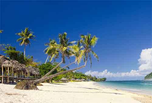 Negara Bebas Visa yang Bisa Jadi Tempat Wisata untuk WNI 04 - Finansialku