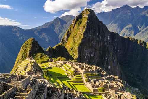 Negara Bebas Visa yang Bisa Jadi Tempat Wisata untuk WNI 05 - Finansialku