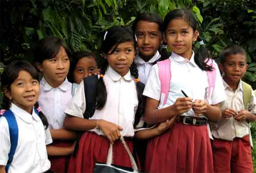 Pahami Risiko Asuransi Pendidikan Anak Plus Investasi yang Tidak Diberitahu oleh Agen Penjual 01 - Finansialku