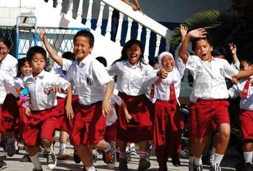 Pahami Risiko Asuransi Pendidikan Anak Plus Investasi yang Tidak Diberitahu oleh Agen Penjual 02 - Finansialku