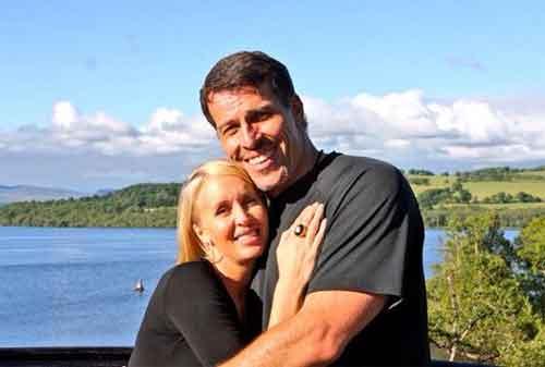 Pahami Teori Kesuksesan ala Tony Robbins – Motivator Termahal Di Dunia 03 - Finansialku