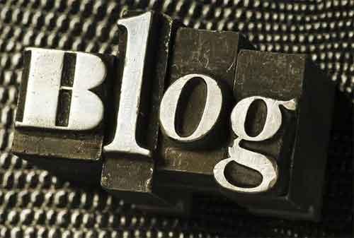 Panduan Cara Membuat Blog Gratis untuk Pemula 01 - Finansialku