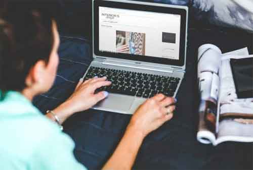 Panduan Cara Membuat Blog Gratis untuk Pemula
