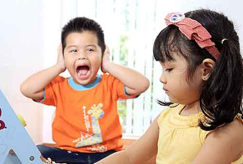 Para Orangtua, Ketahui 5 Cara Merencanakan Kebutuhan Keuangan Untuk Anak Berkebutuhan Khusus dan Anak Penderita Autis 01 - Finansialku