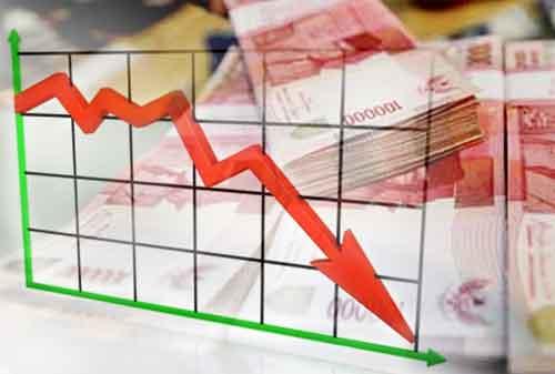 Pelajaran Berharga dari Kilas Balik Krisis Ekonomi 1999 Indonesia 01 - Finansialku